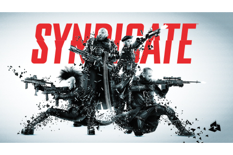 Syndicate HD Wallpaper | Background Image | 1920x1080 | ID ...