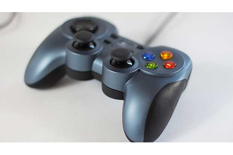Video Games Remain Linked to School Violence - mOppenheimTV