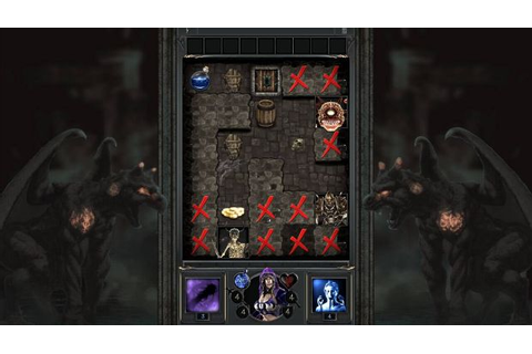 Dungeon Journey Free Download « IGGGAMES