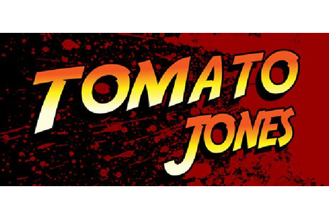 Tomato Jones Free Download « IGGGAMES