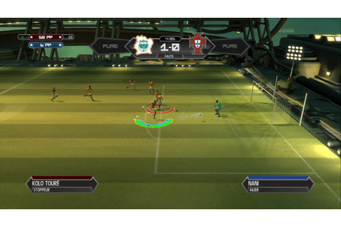Take Purse Football Game free download programs ...