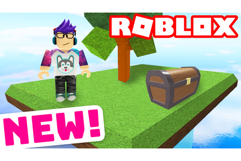 THE HOTTEST ROBLOX GAME RIGHT NOW! - YouTube