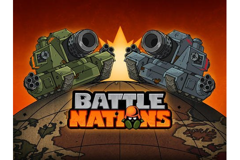 Battle Nations 3.0 Deploys Highly Anticipated Boss Strike ...