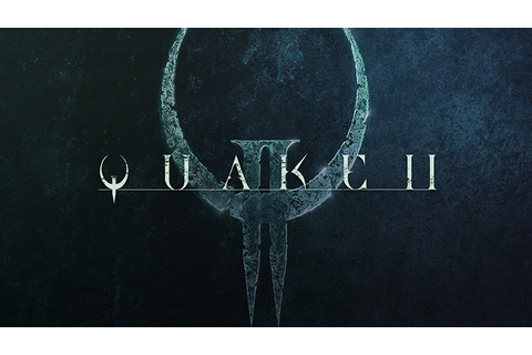 Quake II: Quad Damage Free PC Game Archives - Free GoG PC ...