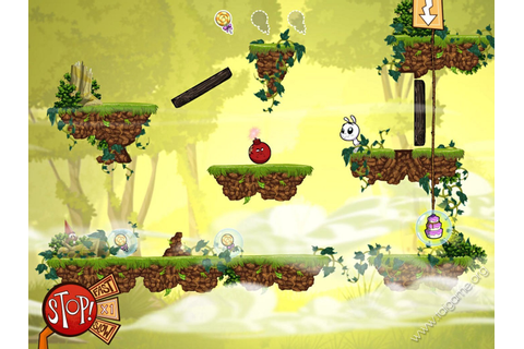 Eets Munchies - Tai game | Download game Trí tuệ