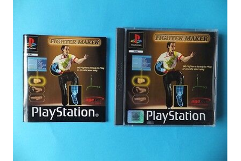 Kula World Ps1 Sony Playstation Game Rare Complete ...