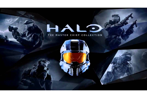 Halo: The Master Chief Collection's Insanely Large Update ...