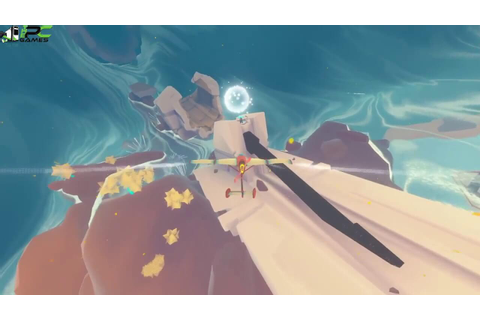 InnerSpace PC Game Free Download