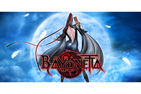 Bayonetta | Nintendo Switch download software | Games ...