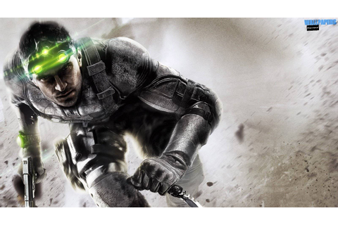 Tom clancys splinter cell blacklist game 1600×900 ...