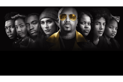 Watch The Rap Game Season 2 Online | Lifetime