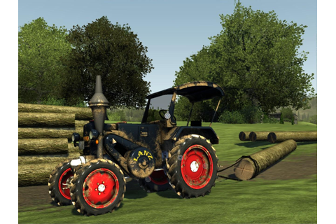 Download Agricultural Simulator Historical Farming Game ...