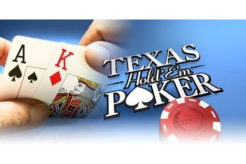 Texas Hold 'Em Poker Tournament • Elgin Alano Club