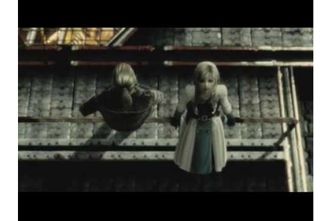 Resonance of Fate - Trailer Game System TGS 2009 - YouTube
