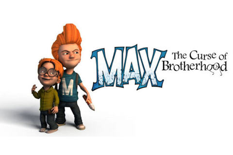 Max: The Curse of Brotherhood review (Xbox One) – XBLAFans