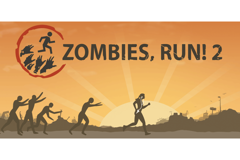 Zombies, Run! 2.0.6 APK + DATA ~ Android Games & Apps APK ...