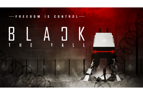 Black The Fall Review - Intriguing, But Not Quite Outstanding