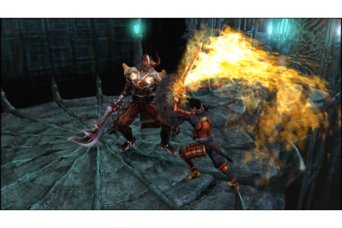 Onimusha: Warlords Game | PS4 - PlayStation