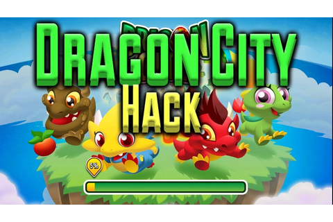 Dragon City Mod APK Unlimited Gems & Gold (January 2019 ...