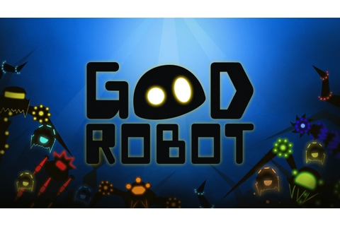 REVIEW: Good Robot | PC Games n News