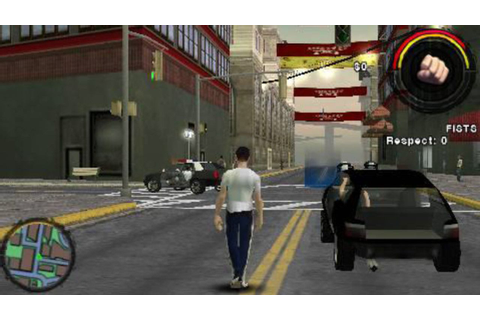 Canceled Saints Row: Undercover now available as free ...