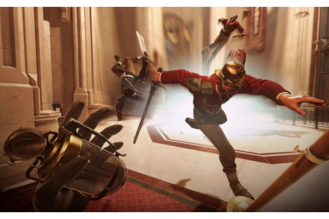 DISHONORED DEATH OF THE OUTSIDER Free Download - Ocean Of ...