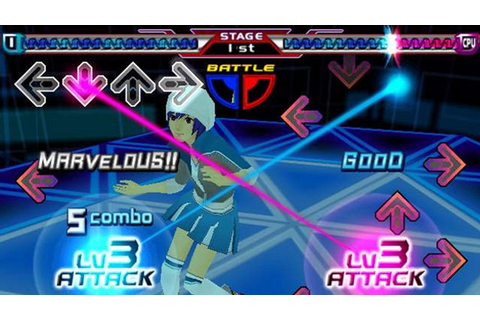 Dance Dance Revolution SuperNOVA 2 Game | PS2 - PlayStation