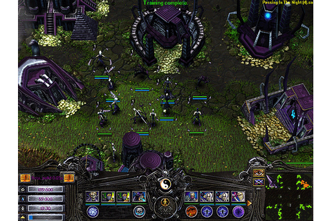 Classic RTS Battle Realms Gets Steam Early Access ...
