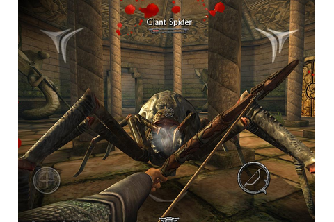 Ravensword - Shadowlands Completo PC Download Link Único ...