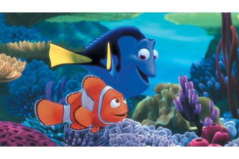 Le Monde de Nemo streaming vf hd gratuitement en Streaming ...