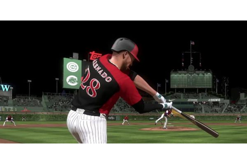 MLB The Show 19 Release Details: Is It Available For PS4 ...