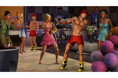 Buy The Sims 3: Generations PC Game | Origin Download