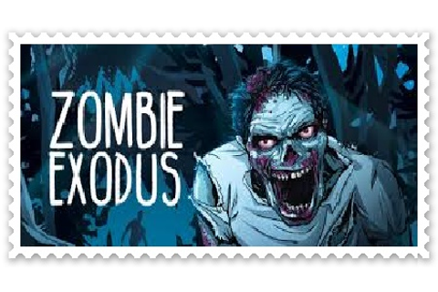 Zombie exodus Free Download PC Game | Download Free ...
