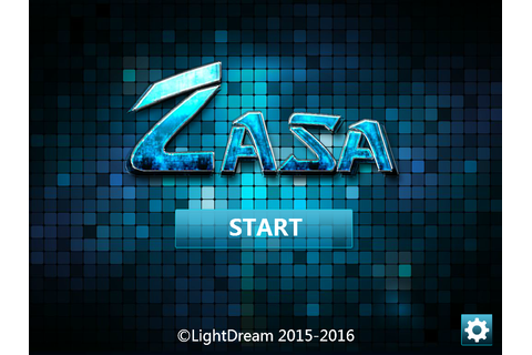 Zasa - An AI Story - Android Apps on Google Play