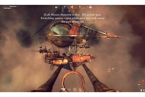 Guns of Icarus Online Download Free Full Game | Speed-New