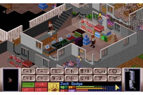 12 Best DOS Games - GameGuru
