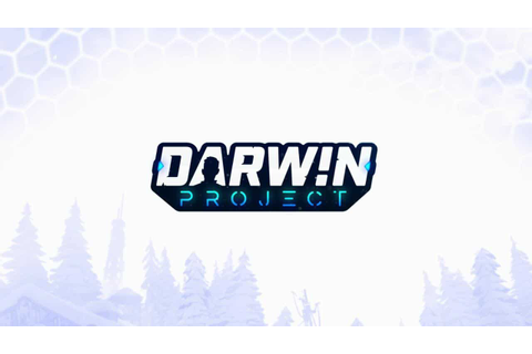 [Game Preview] Darwin Project - WindowsUnited