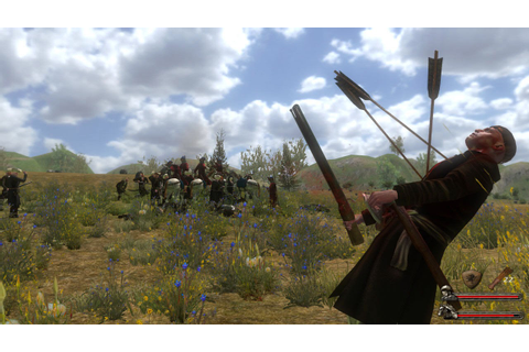 Mount & Blade: With Fire & Sword Download Free Full Game ...