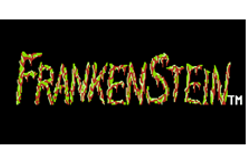 Frankenstein: The Monster Returns Download Game | GameFabrique