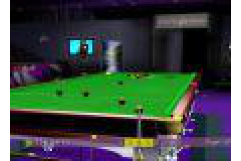 World Snooker Championship 2007 Review - XGN.nl