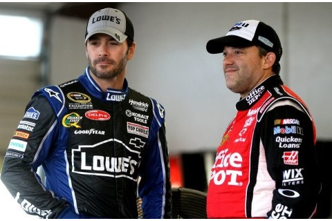 176 best images about My Love of Nascar ! on Pinterest ...
