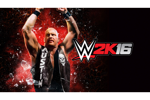 WWE 2K16 Review: 2K's Latest Is The Rest Hold Of Wrestling ...
