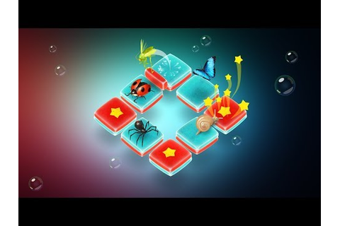 Humbug - Genius Puzzle - Apps on Google Play