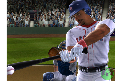 MVP Baseball 2005 Screenshots, Pictures, Wallpapers - Xbox ...