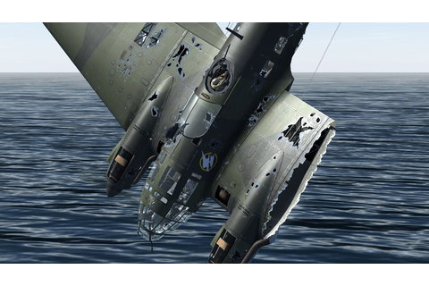 War Thunder Game Hub: June 2014