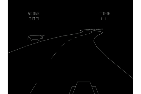 Speed Freak - Videogame by Vectorbeam