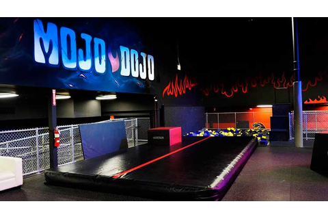 Top 50 Places for Kids Birthday Party Sacramento (Part 2)
