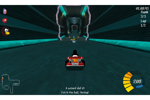 File:Supertuxkart-0.8.1-screenshot-6.png - Wikimedia Commons