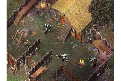 Ultima Online: Kingdom Reborn Download