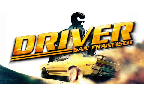 Download Driver: San Francisco - Torrent Game for PC